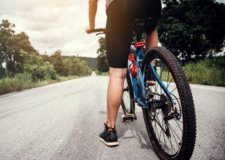 leuke fietsroute